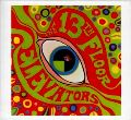 Psychedelic Sounds Of... / 13TH FLOOR ELEVATORS (輸入盤 中古CD )