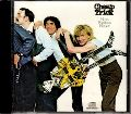 Next Position Please / Cheap Trick (輸入盤 中古CD)