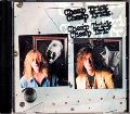 Busted / Cheap Trick (輸入盤 中古CD)