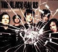 Alive Without Control / The Black Halos (輸入盤 中古CD)