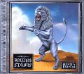 Bridges to Babylon / rolling stones (輸入盤 中古CD)